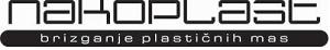 Nakoplast - Kovinoplastik in orodjarstvo